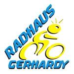 Radhaus Gerhardy