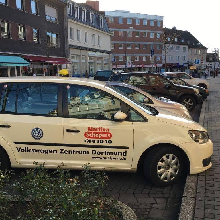 Taxi Vorbestellen Köln