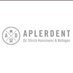 Aplerdent