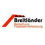 Breitländer Bedachungs GmbH