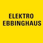 Elektro Ebbinghaus