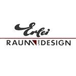 Erlei Raum und Design GmbH & Co. KG