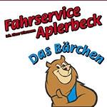 Fahrservice Aplerbeck