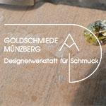 Goldschmiede Münzberg