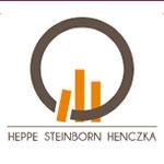 Heppe Steinborn Henczka – Steuerberatung Dortmund