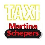 Taxi Martina Schepers