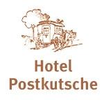 Hotel Postkutsche