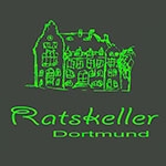 Ratskeller Dortmund