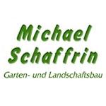 Michael Schaffrin Garten- und Landschaftsbau