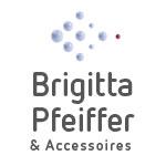 Brigitta Pfeiffer Mode & Accessoires