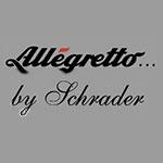 Allegretto by Schrader