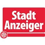 Ostruhr-Anzeigenblatt GmbH & Co. KG
