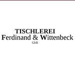 Tischlerei Ferdinand & Wittenbeck
