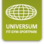 Universum Fit-Gym Sportpark