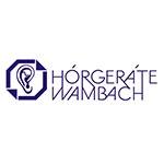 Hörgeräte Wambach