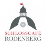 Schlosscafé Rodenberg
