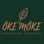 Öke Möke – unkompliziert unverpackt